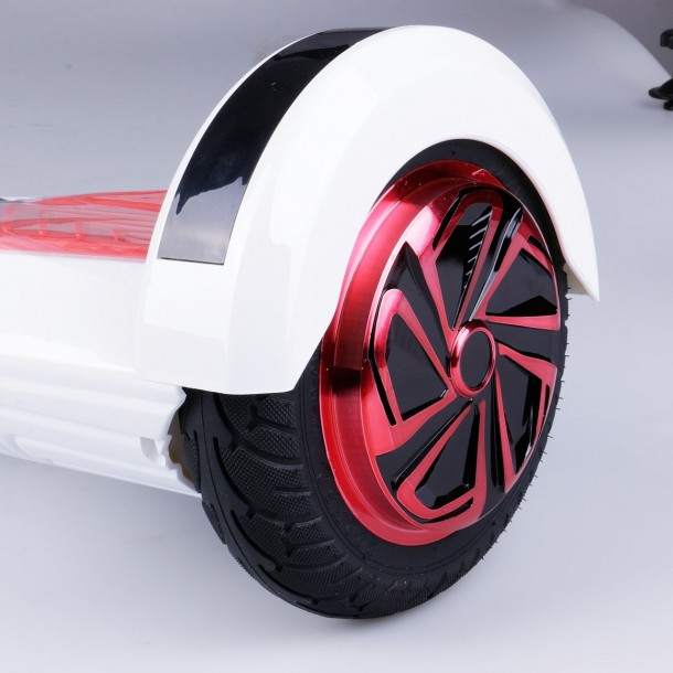 Bets hoverboards between 300 to 400 $ (10)