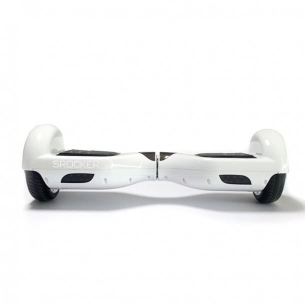 Bets hoverboards between 300 to 400 $ (3)