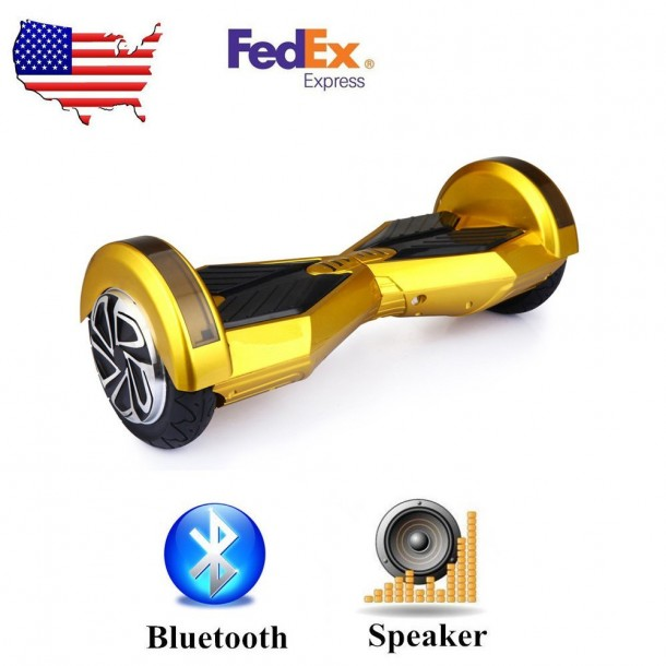 Bets hoverboards between 300 to 400 $ (5)