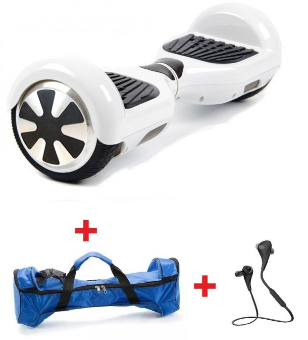 Bets hoverboards between 300 to 400 $ (7)