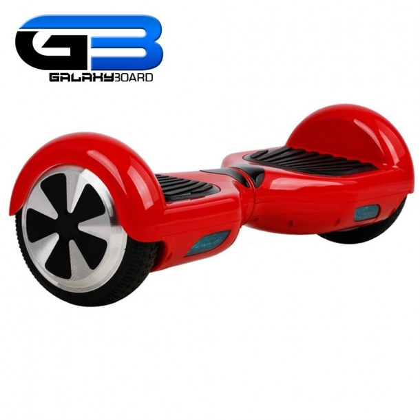 Bets hoverboards between 300 to 400 $ (8)