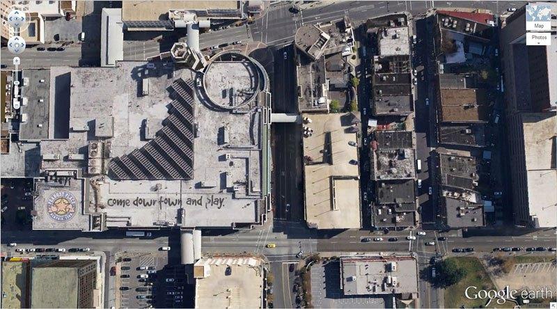 Google Earth pics7