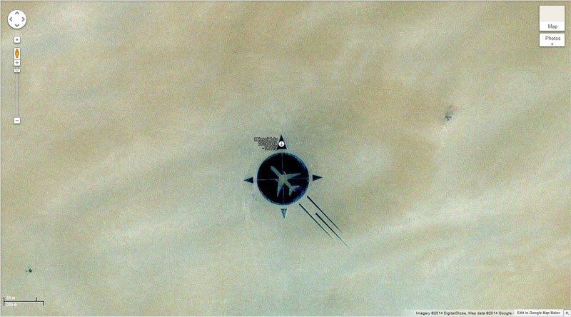 Google Earth11