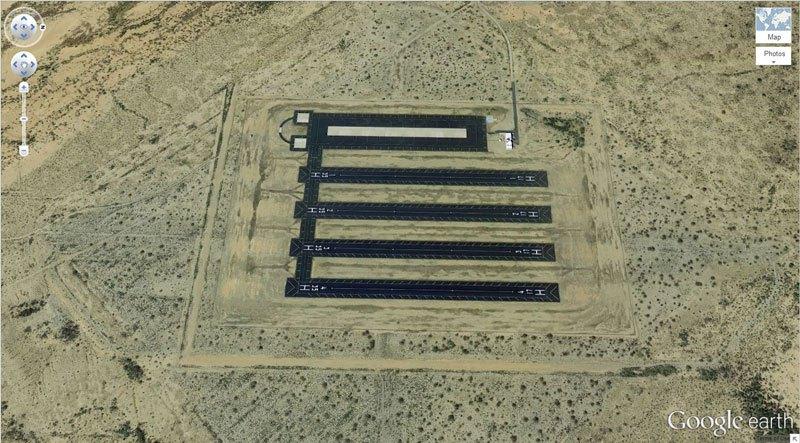 Google Earth16