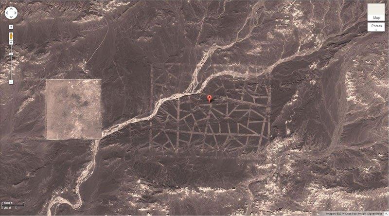 Google Earth18