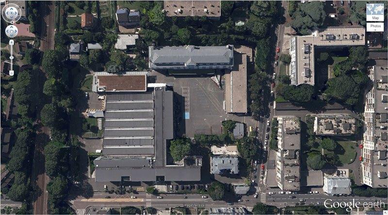 Google Earth19