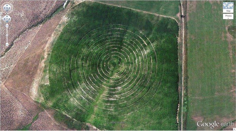 Google Earth28