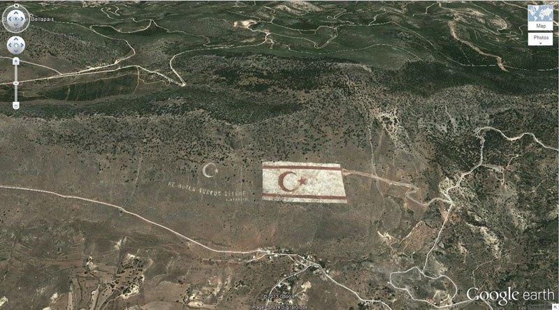 Google Earth35