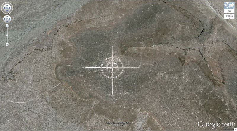 Google Earth39