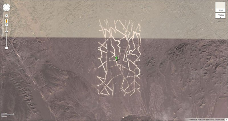 Google Earth40