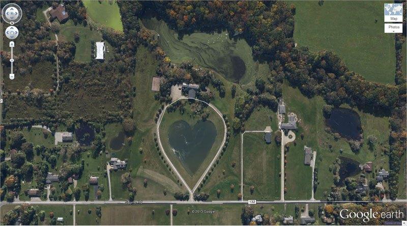 Google Earth41