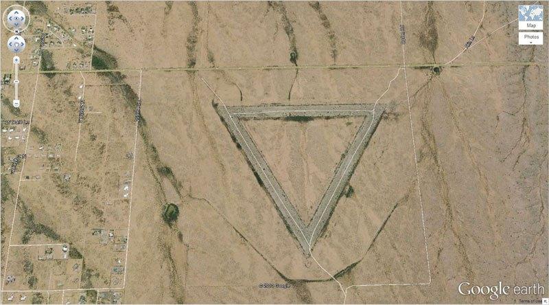 Google Earth46