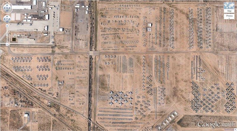 Google Earth50