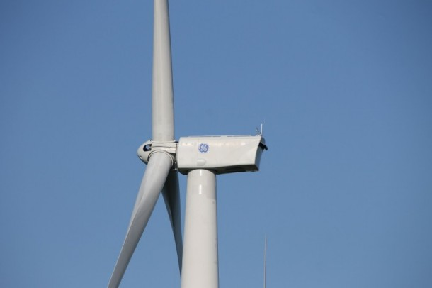 High efficency Wind turbines (4)