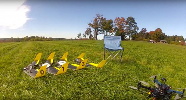 MIT Drone evading obstacles2