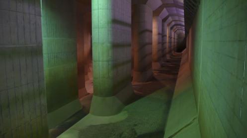 Tokyo pantheon water tank12