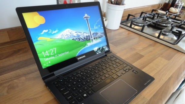 Top 10 Ultrabooks (3)