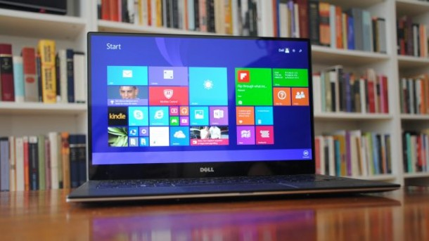 Top 10 Ultrabooks (9)