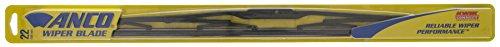 ANCO 31-Series 31-22 Wiper Blade