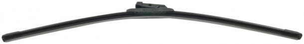 Bosch 22OE-CA Windshield Wiper Blades for Ford F150