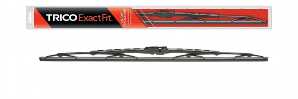 Trico 22-1 Exact Fit Wiper Blade