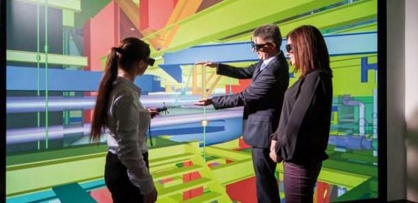 Top 5 Engineering Fields As Per Millennials VR