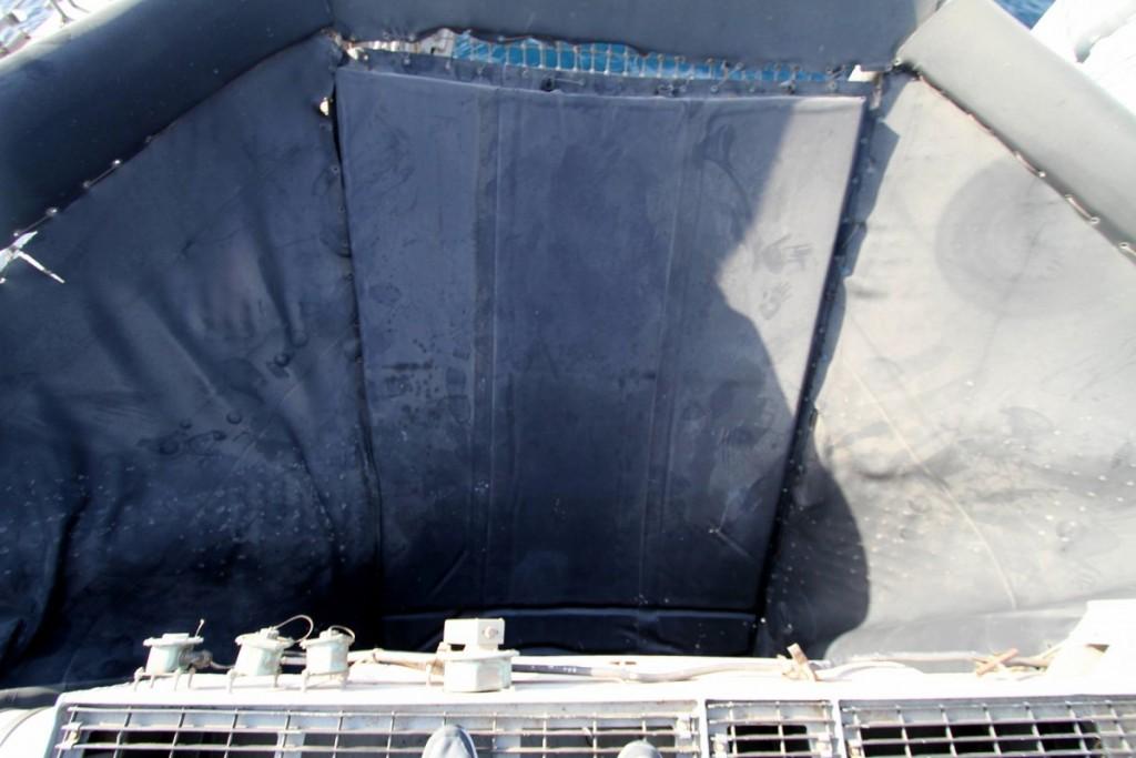 USS Eisenhower3