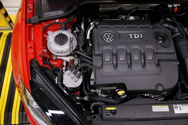 Volkswagen 2
