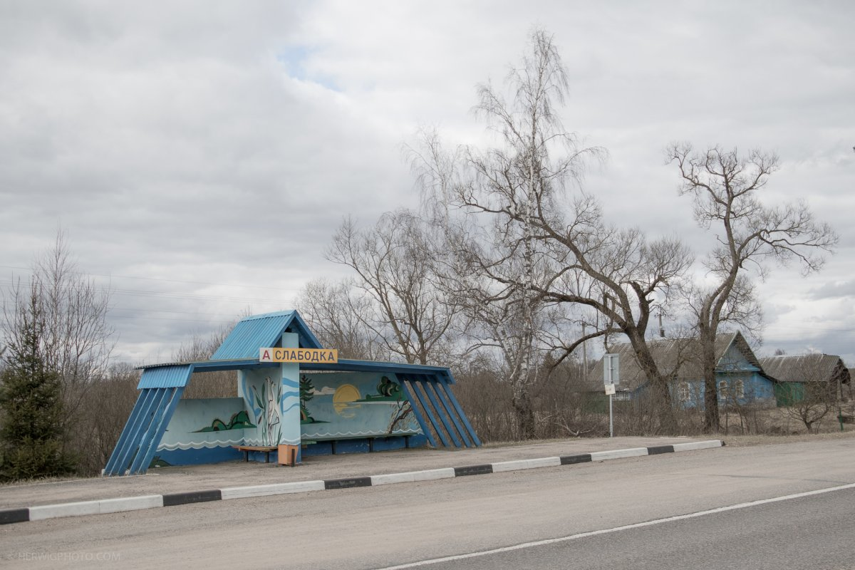 beautiful Soviet bus stops12
