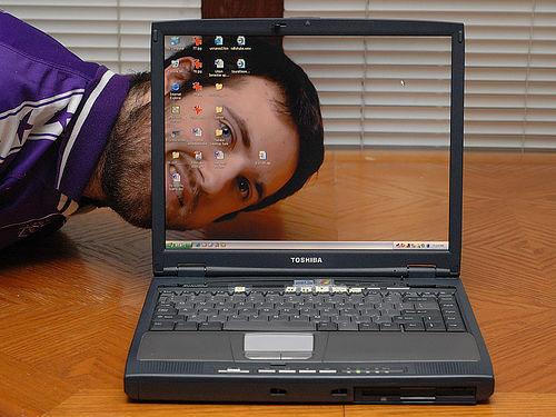 clear desktop pics13