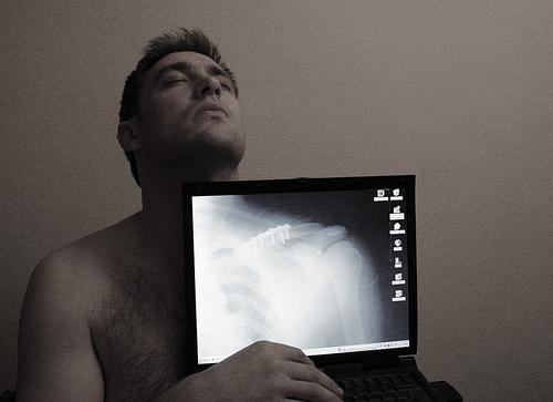 clear desktop pics16