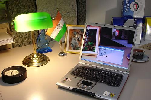 clear desktop pics22