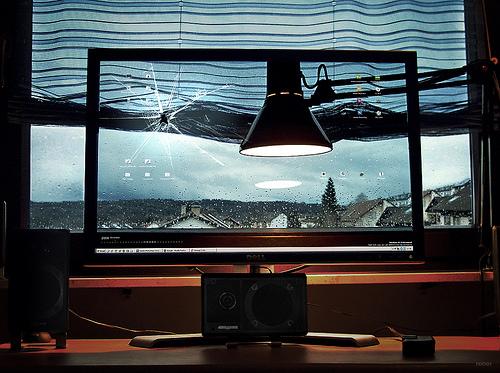 clear desktop pics5