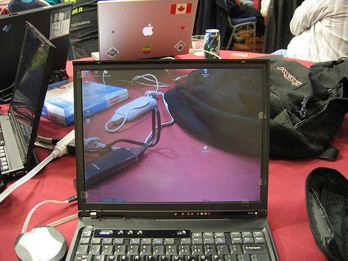 clear desktop pics6