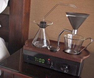 coffee alarm clock2