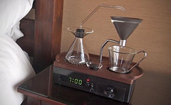 coffee alarm clock2