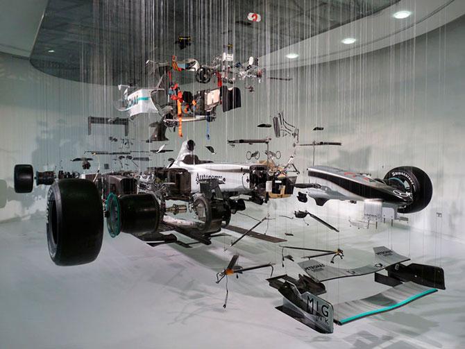half-cut autos