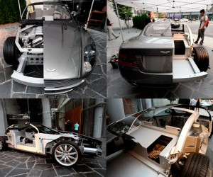 half-cut autos11