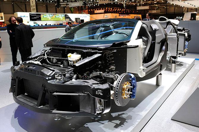 half-cut autos5