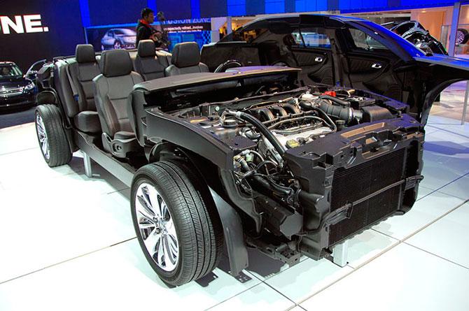 half-cut autos9
