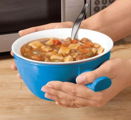 household inventions that you didnt know before18