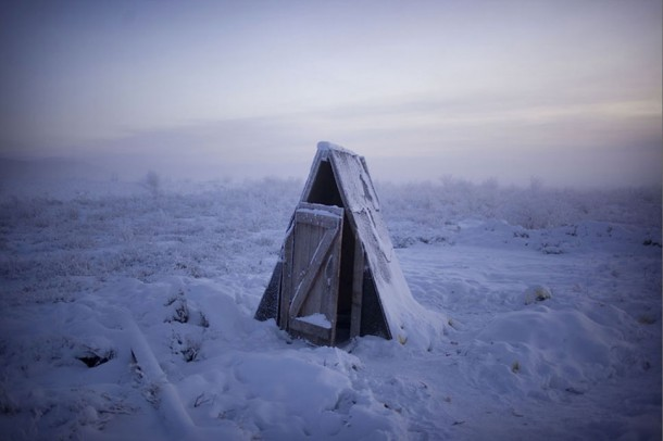 oymyakon the coldest city in the world17