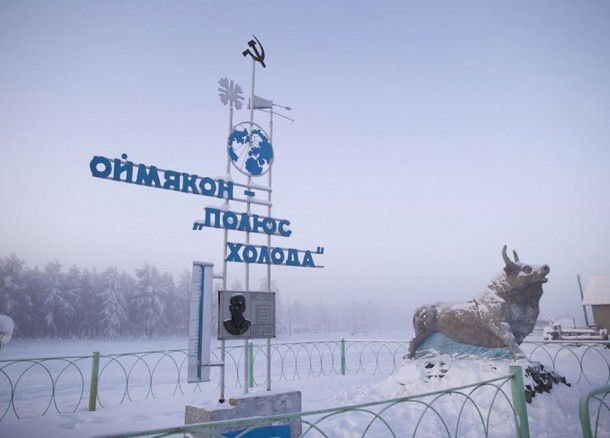 oymyakon the coldest city in the world20