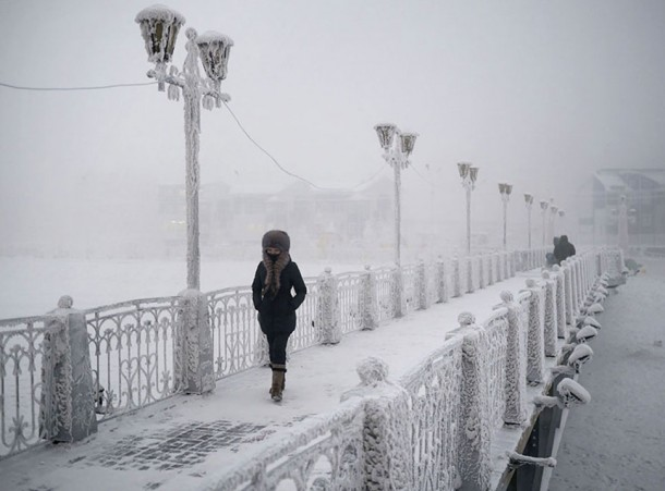 oymyakon the coldest city in the world28