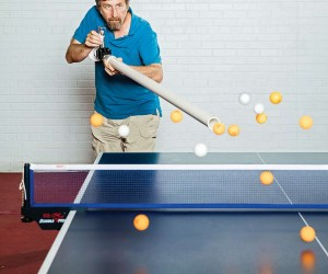 ping pong cannon3