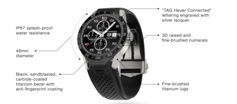 tag-heuer-smart-watch31-1024x562
