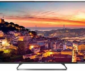 10 Best 4k TV's (2)