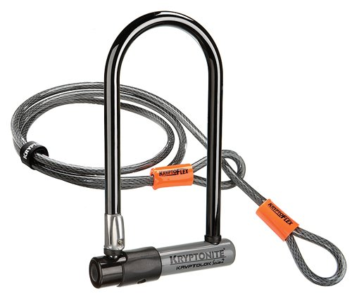 10 Best Bicycle Locks (1)