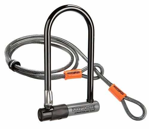 10 Best Bicycle Locks (1)