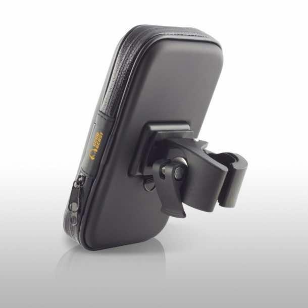 10 Best Bicycle Phone Holders (2)